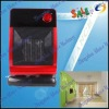 power saving hot sale household heater fan