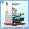 YBS-G1 Olive oil Press machine
