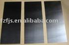 tantalum sheets/plates