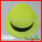 Colorful Fashion Hat Of Party Items