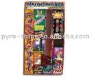 Assortments Fireworks Store