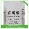 FCCIV 98% CAS 110-17-8 Industrial Grade Fumaric acid