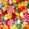 Confectionery flavors