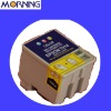 Ink cartridge T013,T014