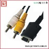 Digital Camera cable AV Cable for SAMSUNG SUC-C2