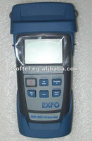 PPM-352C EXFO PON power meter
