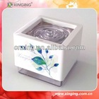 2013 New Ripple USB Mini Humidifier For Gift