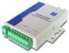 RS232/485/422 to fiber converters-Model277