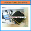 EAY38639701 TV Power Supply Unit Replacement For LG LCD TV