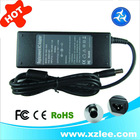 Replacement 30W 65W 90W 19V 4.74A 7.4*5.0mm computer parts for Hp laptop charger