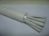 Bt3002 Cable X16C
