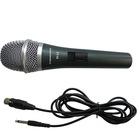 SH-18dynamic microphone
