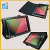 """For Asus Google Nexus 7"""" 7 Inch Tablet Folio Stand Leather Case"""