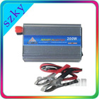 Factory price 200W DC to AC Power converter