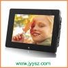 promotion 7'' Digital Photo Frame