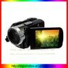 12.0Mega pixels Digital Video Recording (DW-HD-868 )