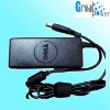 19.5V 3.34A with Hexagonal DC Tip Laptop Adapter