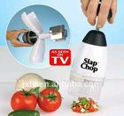 Hot Selling Slap Chop food Chopper As Seen On Tv