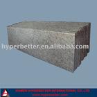 Giallo ornamental granite countertops,Giallo ornamental granite vanitytops