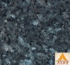 "Blue Pearl 96"" granite countertop"