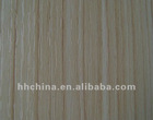 Cherry Veneer Fancy Plywood Brazilian Cherry Plywood