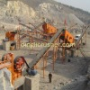 Coal Mining Equipment with Certified Large Capacity and Low Power