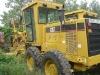 used motor grader Tel: 0086-13918160713