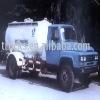 Dongfeng 140 Bulk Cement Truck