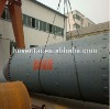 Supply ball mill for grinding ore into micro size