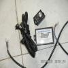 methanol controller /008615238610918