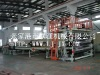 ABS Sheet Line/ ABS sheet production line/Sheet Machine