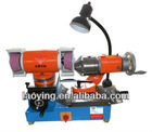 universal mill cutter grinder with CE approved