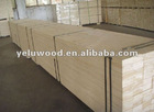 pine plywood lvl for construction doors