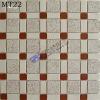 Ceramic Mosaic