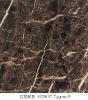 coffee brown marble tile / coffee brown marble tile