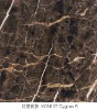 coffee brown marble tile / coffee brown marble tile