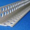 PVC angle bead as best