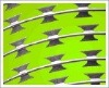 hot sale razor barbed wire-26 years factory price