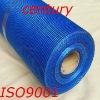 high quality fiberglass wire mesh