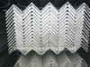 Good Quality Angle Steel Bar