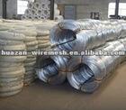 High Tensile Strengh Galvanized Iron Wire