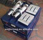 Ultrasonic Welding Machine Generator