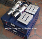Ultrasonic Welding Machine Generator