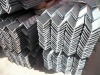 Hot dipped galvanized steel angles(Angle Steel, Galvanized steel angle bar)