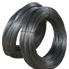 The factory of Black Annealed Wire for binding with best price and high quality