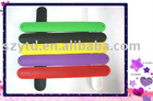 newest design silicone rubber wristband