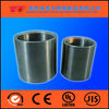 ss304,ss316 investment casting powder product