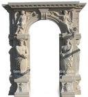 stone door frame(WEC1243)