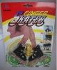Finger roller shoes,Finger ice skate
