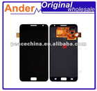 for Samsung Galaxy Note GT N7000 lcd +touch screen digitizer repalcement